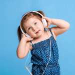 What Should My Child Listen to?